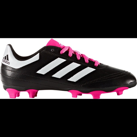 d1acb376d adidas Other - Adidas Goletto VI FG J Kids Soccer Cleats
